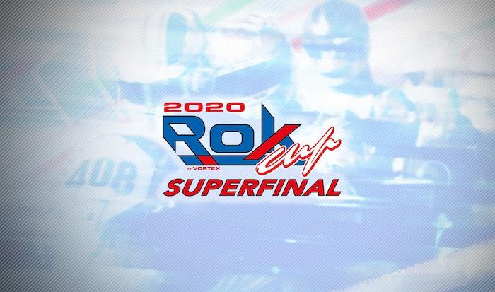 Rok Cup Superfinal 2020. Lo que necesitas saber