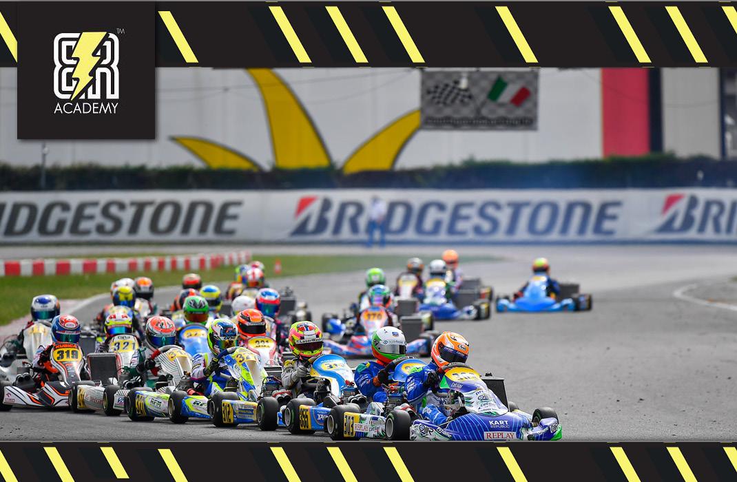 bandini-racing-academy_open2
