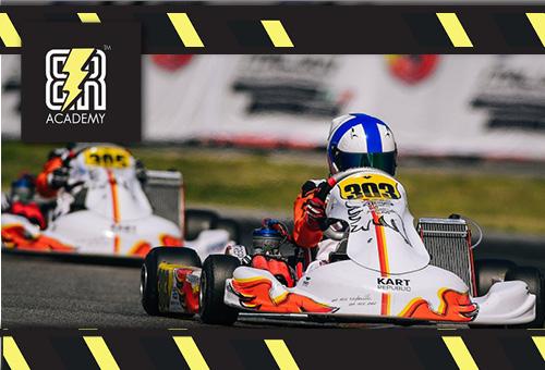 bandini-racing-academy_small3