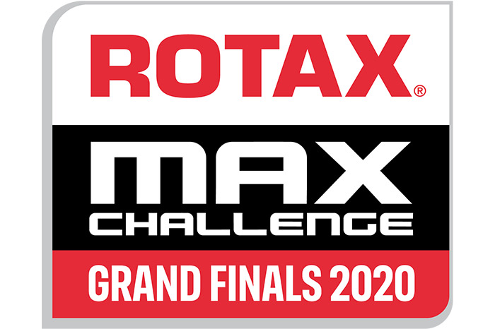 Per rispetto alla salute e la sicurezza di clienti, personale e partner, BRP-ROTAX annuncia la cancellazione delle RMC Grand Finals 2020 a seguito degli ultimi sviluppi della pandemia covid-19