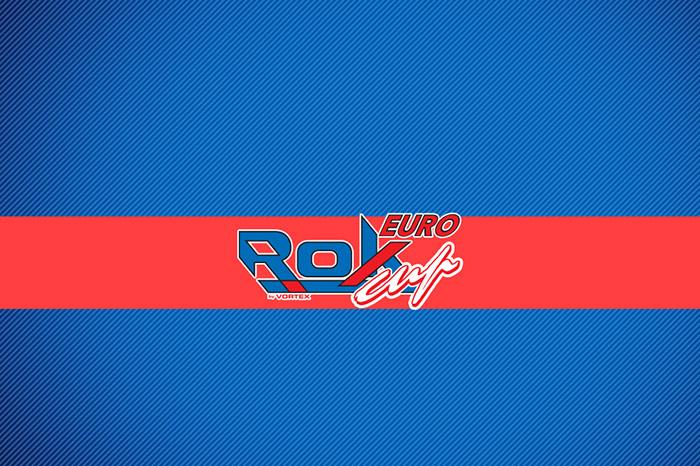 Rok Cup Euro 2021 a luglio in Repubblica Ceca