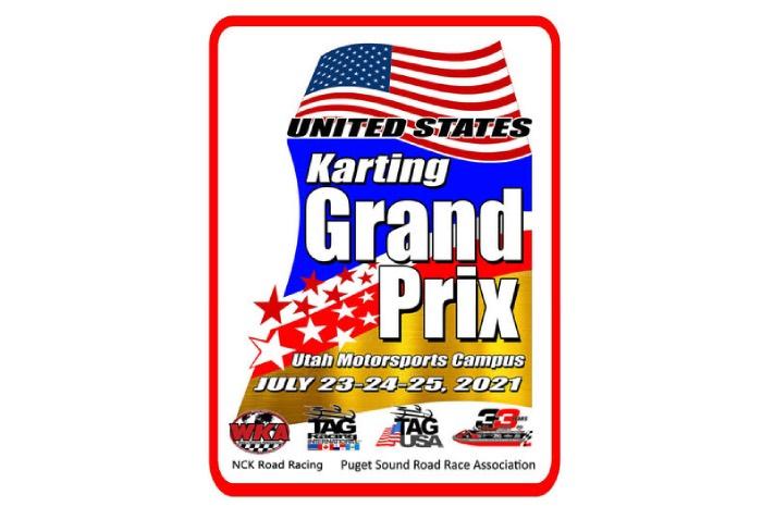 Confermata la struttura della classe Road Racing per lo United States Karting Grand Prix